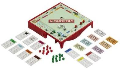 Monopoly Reisspel-2