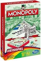 Monopoly Reisspel-1