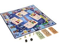Monopoly - Wereldeditie (NL)-2