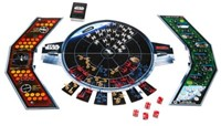 Risk Star Wars (NL)