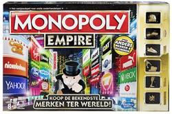 Monopoly - Empire (NL)