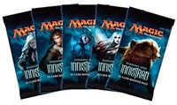 MTG Shadows over Innistrad Boosterpack-2