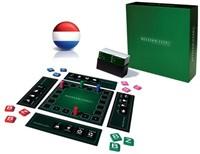 Bezzerwizzer (NL Editie)-2
