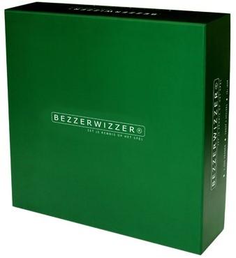 Bezzerwizzer (NL Editie)