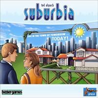 Suburbia-1