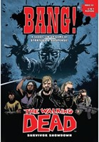 BANG! The Walking Dead-1