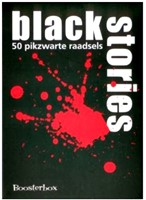 Black Stories 1-1