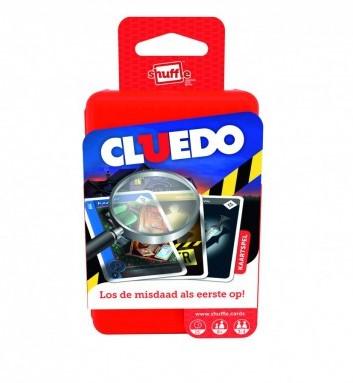Cluedo Kaartspel-1