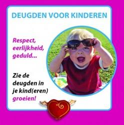 Deugden voor Kinderen