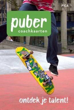 PuberCoachkaarten