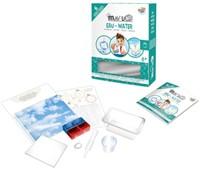 Buki - Mini Lab Water-2
