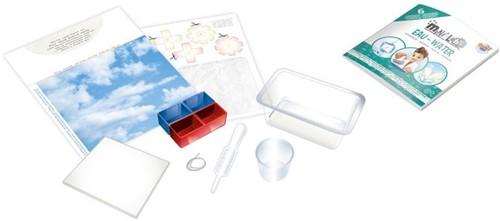 Buki - Mini Lab Water-3
