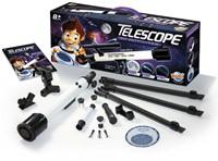 Buki - Telescoop-2