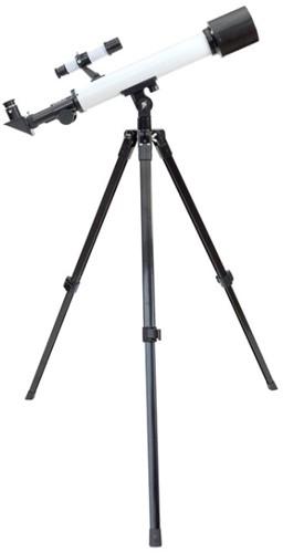 Buki - Telescoop-3