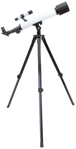 Buki - Telescoop (30 experimenten)-3