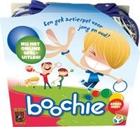 Boochie-1