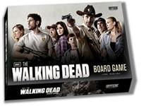 The Walking Dead Bordspel-1