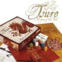 Tsuro-2