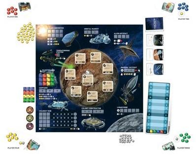 Alien Frontiers-2