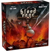 Blood Rage-1