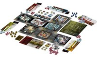 The Others - A Horror Boardgame-2