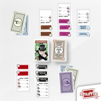 Monopoly Deal-2
