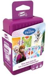 Disney Frozen Kaartspel