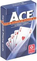 Speelkaarten - Ace Bridge Extra Visible-1
