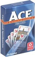 Speelkaarten - Ace Bridge-2