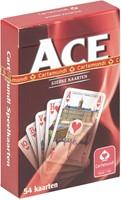 Speelkaarten - Ace Bridge-1