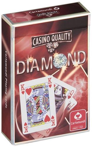 Speelkaarten - Diamond Bridge-1