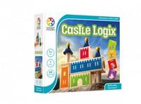 Castle Logix-1