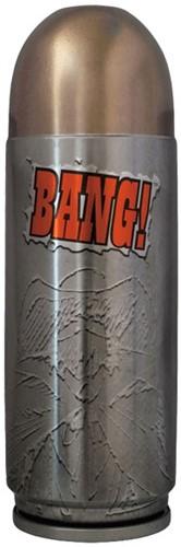 Bang The Bullet-1