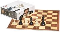 DGT Chess Starter Box Grijs-1
