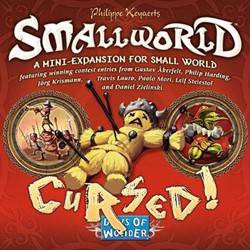 Small World - Cursed!