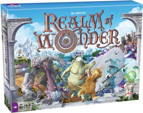 Realm of Wonder-1