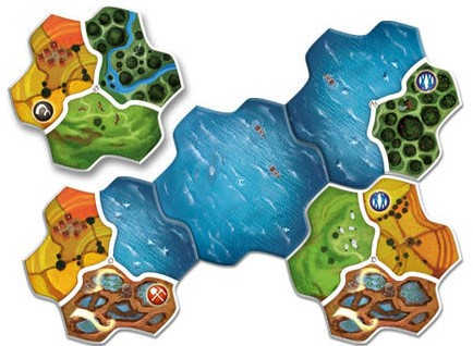 Small World Realms-2