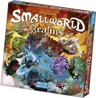 Small World Realms-1