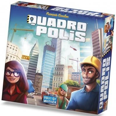 Quadropolis (NL)