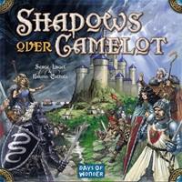 Shadows over Camelot-1