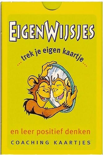 EigenWijsjes-1