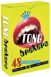 Tong Brekers
