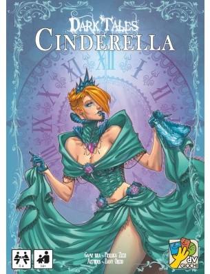 Dark Tales - Cinderella