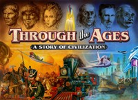 Through the Ages-1