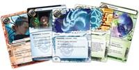 Android: Netrunner-2
