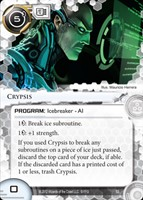 Android: Netrunner-3