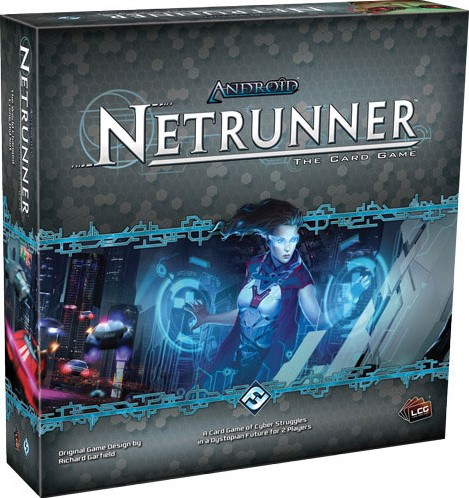 Android: Netrunner-1