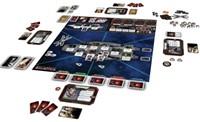 Battlestar Galactica-2