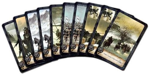 Battles of Westeros-2