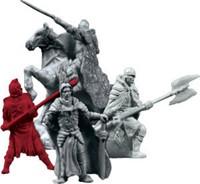 Battles of Westeros-3